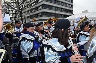 Rathaussturm 2016 in Offenbach_37