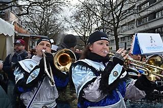 Rathaussturm 2016 in Offenbach_38