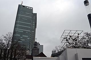 Rathaussturm 2016 in Offenbach_40