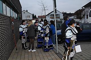 Eppertshausen 2017
