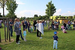 Kinder und Jugendfarm 2017 23