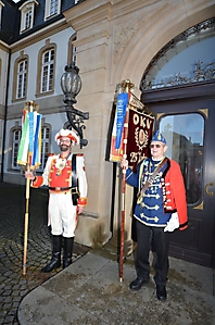11.11. Büsing Palais 2018