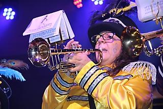 LadysNight Großauheim 2018