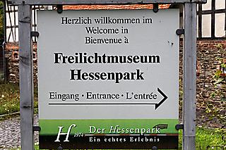 Hessenpark_001