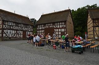 Hessenpark_012 (Large)