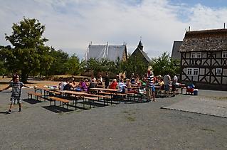 Hessenpark_014 (Large)