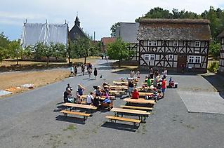 Hessenpark_017 (Large)