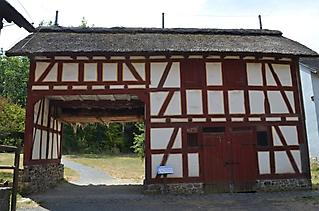 Hessenpark_019 (Large)
