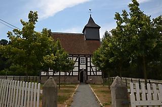 Hessenpark_053 (Large)