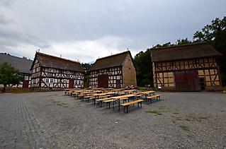 Hessenpark_123 (Large)