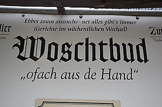 Hessenpark_165 (Large)