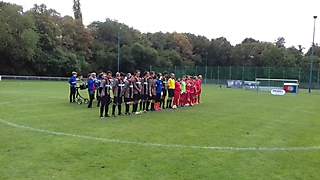VfB für den Hessischer Behinderten- und Rehabilitations- Sportverband e. V.