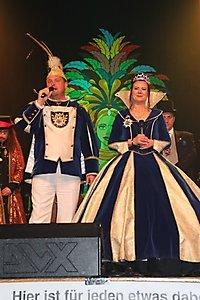 Prinzenpaar OKV